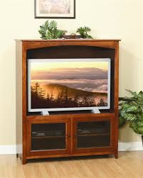Small Media Cabinet Furniture Furniture Fascinating Media Cabinet With Glass Doors For Home