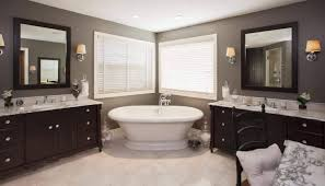 bathroom interior design pictures bathroom the best small bathroom designs small bathroom interior