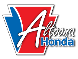honda logo transparent background tweets with replies by altoona honda altoonahonda twitter