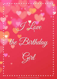 romantic quotes for her from the heart love only romantic birthday wishes for your girlfriend