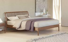 Schlafzimmer Einrichten Nach Feng Shui Schlafzimmer Im Feng Shui Stil