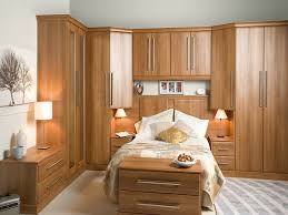 Best Bedroom Designing Ideas Images On Pinterest Fitted - Bedroom fitters