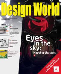 design world september 2016 by wtwh media llc issuu