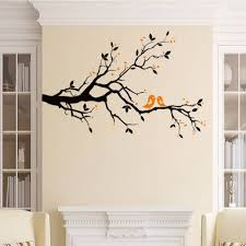 branch decorations for home latest fashion tree branch girls
