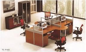 meuble de bureaux meuble bureaux sarl touatcom home