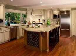 Kitchen Cabinet Design Tool Kitchen Design Tool Ipad Amazing Ipad Kitchen Design App Home