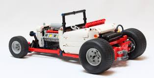 peugeot lego nico71 search results the lego car blog