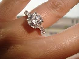 average cost of engagement ring wedding rings how much does a wedding band cost 2015 2 carat
