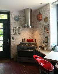 cuisine socooc ma nouvelle cuisine est socooc c et artola amafacon