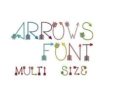 Letters Designs For - best 25 alphabet design ideas on handwriting fonts