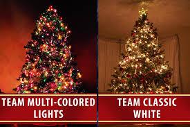 how to light a christmas tree christmas giveaway diy christmas centerpiece 1000bulbs com blog