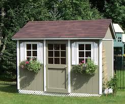 adorable 25 garden sheds toronto inspiration of garden sheds