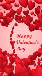 valentines day for 3d s day wallpaper widescreen yodobi