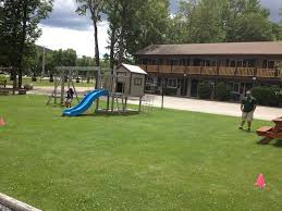 kancamagus lodge lincoln nh booking com