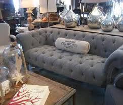sofa maãÿe home furnishings vintage furniture kingsland ga