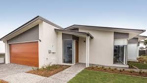Av Jennings House Floor Plans Av Jennings House Designs House And Home Design