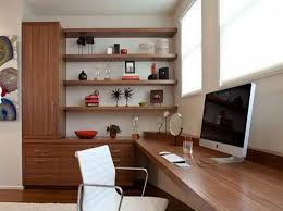 Home Office Decorating Tips Home Office Office Decorating Ideas Office Space Decoration Cool
