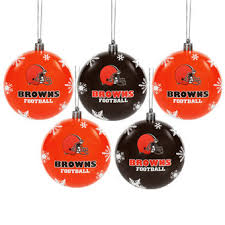 nfl decorations gift bags ornaments stuffers