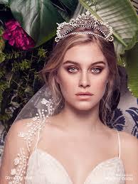 bridal headpieces the wolf 2016 bridal headpieces world of bridal