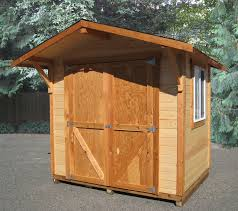 Garden Shed Floor Plans Mighty Cabanas And Sheds Pre Cut Cabins Sheds Play Houses