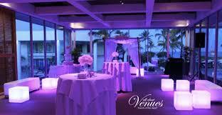 wedding backdrop gold coast gold coast wedding reception all about venues wedding