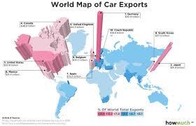 World Map Korea Simon Kuestenmacher On Twitter