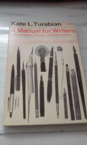 a pocket style manual by diana hacker pdf how to write a narrative analysis essay essay wizard writing