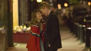 romance film za gledanje the 50 best romantic movies feature movies empire