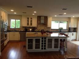 cream cabinet kitchen cream kitchen cabinets houzz