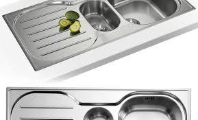 franke kitchen faucet sink kitchen stunning picture of kitchen decoration using