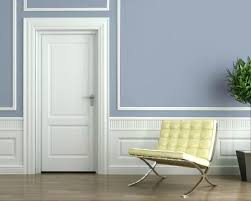 7 best sherwin williams languid blue images on pinterest paint