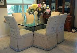 cover for chair seat cover awesome stretch seat covers for dining chairs stretch