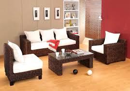 Very Living Room Furniture Furniture Best Wicker Living Room Furniture Home Design Very