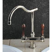 faucets kitchen faucets advance plumbing and heating supply