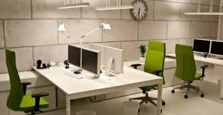 Small Office Reception Desk by Office Design Law Office Decorating Ideas Ombitec Com Design