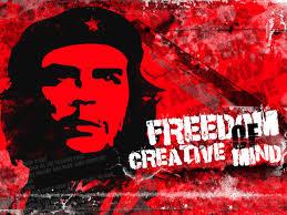 جيفارا 2016 جيفارا 2016 Guevara