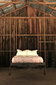 Suspended Bed Frame Stunning Hanging Bed Frame Pics Design Inspiration Tikspor