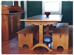 shaker end table plans shaker style furniture shaker style sofa table plans bepopular me