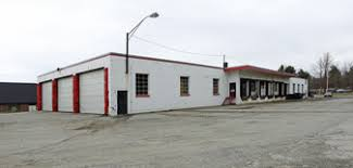 gardiner commercial real estate for sale and lease gardiner maine