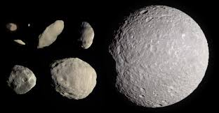 a look at saturn s closest moons the planetary society