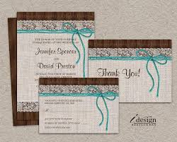 Wedding Invitation Sets Marvellous Turquoise Wedding Invitation Kits 43 On Wedding