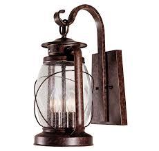 Design House Exterior Lighting by Best Exterior Lantern Light Fixtures Ideas Trends Ideas 2017