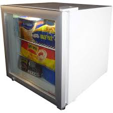 mini bar refrigerator glass door mini glass door bar freezer 50litre freezer great for home or