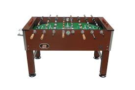 3 in one foosball table kick splendor 55 foosball table