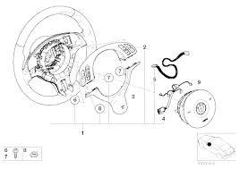 2000 bmw m5 u2013 facelift steering wheel upgrade bmw e39source