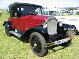 vintage opel cars opel laubfrosch wikipedia