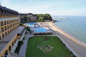 riviera beach hotel and spa golden sands bulgaria booking com