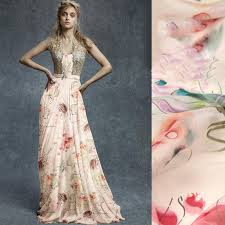 online get cheap and printed silk aliexpress com alibaba group