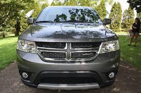 Dodge Journey Sxt 2010 - 2012 dodge journey sxt 4d utility diminished value car appraisal