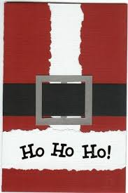 2668 best cards for christmas images on pinterest xmas cards